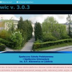 e-Klonowic