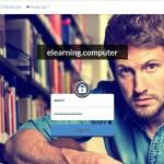 Firma szkoleniowa elearning computer