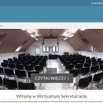 System e-learning Krakowskiego Centrum Psychodynamicznego