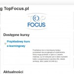 TopFocus