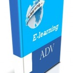 PAKIET E-learning ADV