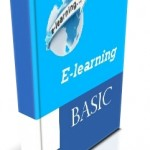PAKIET E-learning BASIC