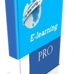 PAKIET E-learning PRO