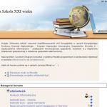 eSzkoła24.pl - Moodle