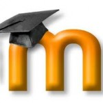 Platforma e-nauczania Moodle The Guides