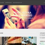 Portal e-learning OHP