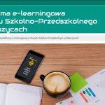 System e-learning Zespołu Szkolno-Przedszkolnego w Daleszycach