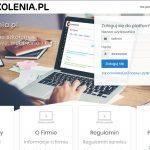 System e-learningowy n-szkolenia.pl