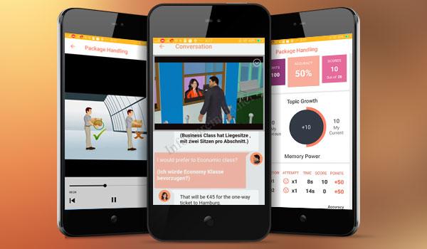 Moodle Mobile 3.5.0 gotowe do pobrania