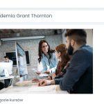 System e-learningowy Akademia Grant Thornton