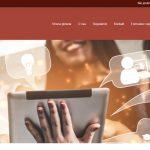 Portal e-learningowy Wszechnica Wiedzy